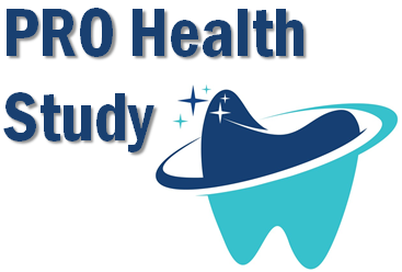 Probiotic for Oral Health Study